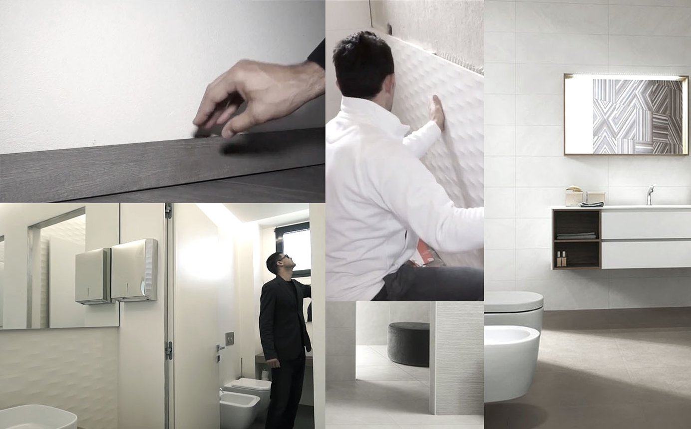 hight resolution of how to get a perfect bathroom