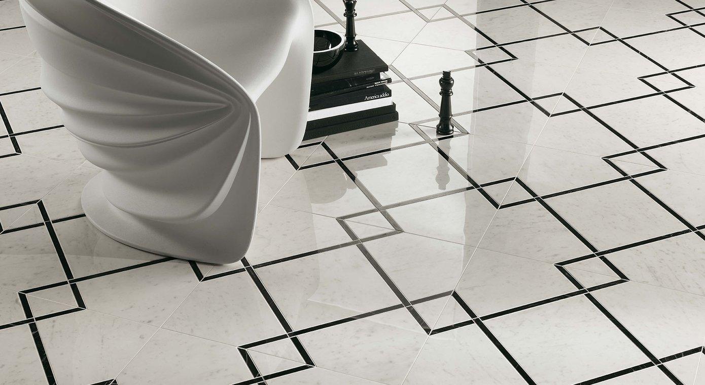 roma diamond ceramic flooring fap
