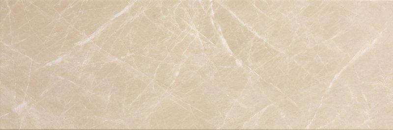 Piastrella BEIGE DUNA ROMA DIAMOND  FAP