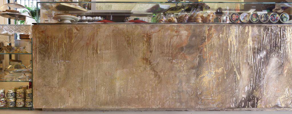 resine decorative per pavimenti rivestimenti e