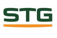 Nouvelle identit visuelle pour le transporteur et logisticien STG  une volution ncessaire
