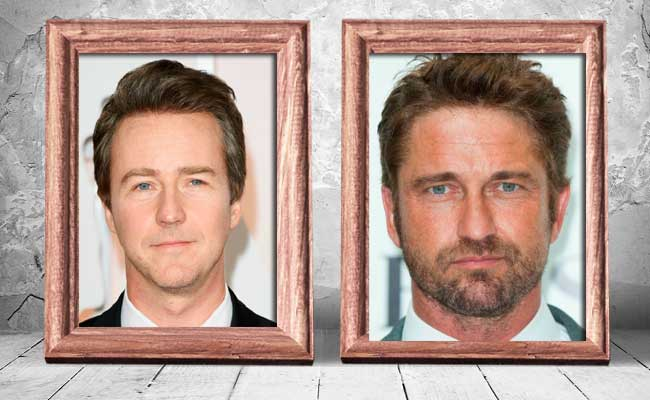 Edward-Norton-and-Gerard-Butler-—-46-years-old