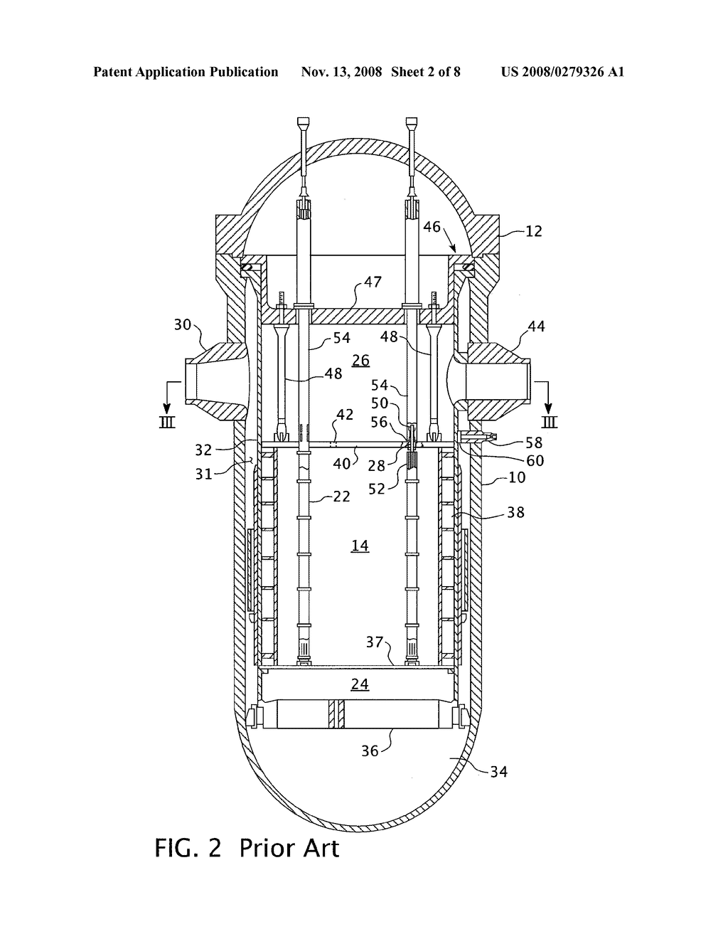 Nuclear Reactor Core Diagram, Nuclear, Free Engine Image