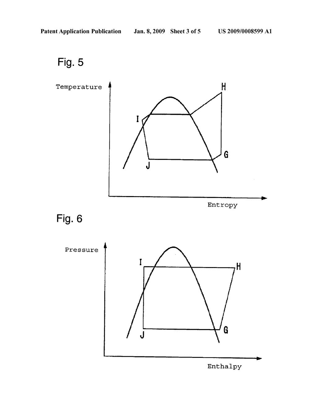 Mcquay Heat Pump Wiring Diagram Rheem Heat Pump Diagram