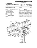 SPRING-LESS VALVE TRAIN FOR INTERNAL COMBUSTION ENGINE