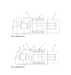 phase to 3 phase converter schematics on 5 hp rotary phase converter roto phase wiring diagram  [ 1024 x 1320 Pixel ]
