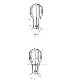 incandescent light bulb diagram diagram of a light bulb circuit light bulb light bulb wiring wiring [ 1024 x 1320 Pixel ]