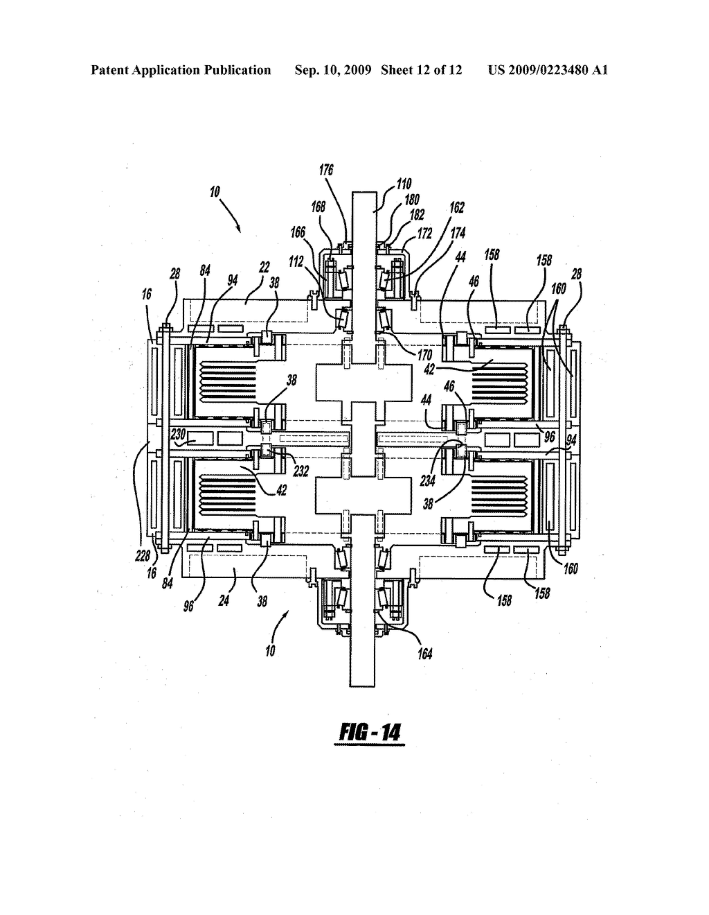 Engine Diagram Additionally Internal On V8, Engine, Free