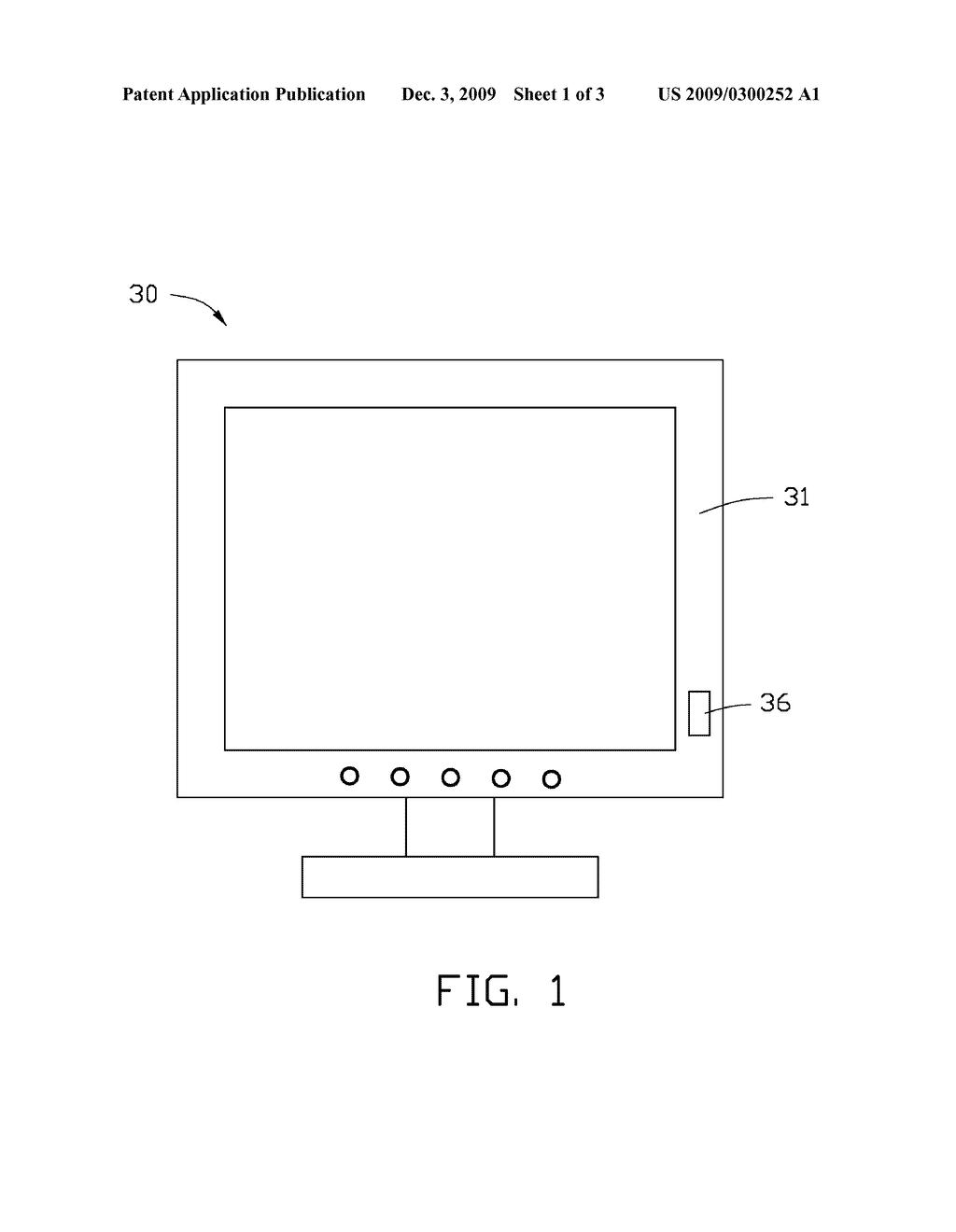 block diagram to signal flow graph wiring for 7 way blade plug home recording studio setup