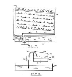 aquaponics system diagram [ 1024 x 1320 Pixel ]