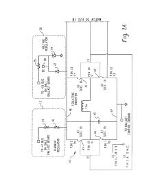 0 10v dimming wiring diagram 0 10v dimming wiring diagram lutron 0 10v wiring diagram [ 1024 x 1320 Pixel ]