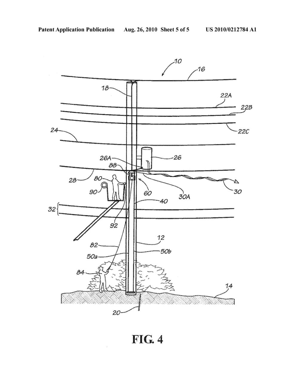medium resolution of power pole anchor wiring diagram wiring library rh 93 skriptoase de electrical schematic parts of a utility pole
