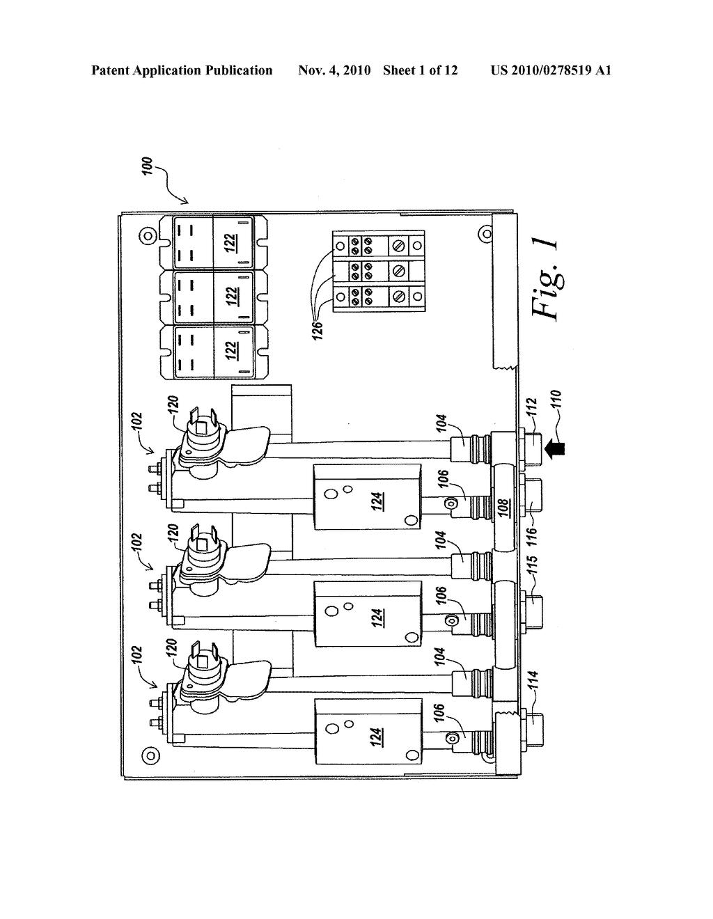rheem tankless electric water heater wiring diagram 2007 gmc sierra radio electrical free engine