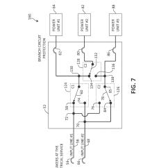 Kohler Generator Transfer Switch Wiring Diagram Triple Venn Maker Automatic Get Free