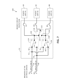 zenith ats wiring diagram best wiring automatic transfer switch wiring diagram get free kohler  [ 1024 x 1320 Pixel ]