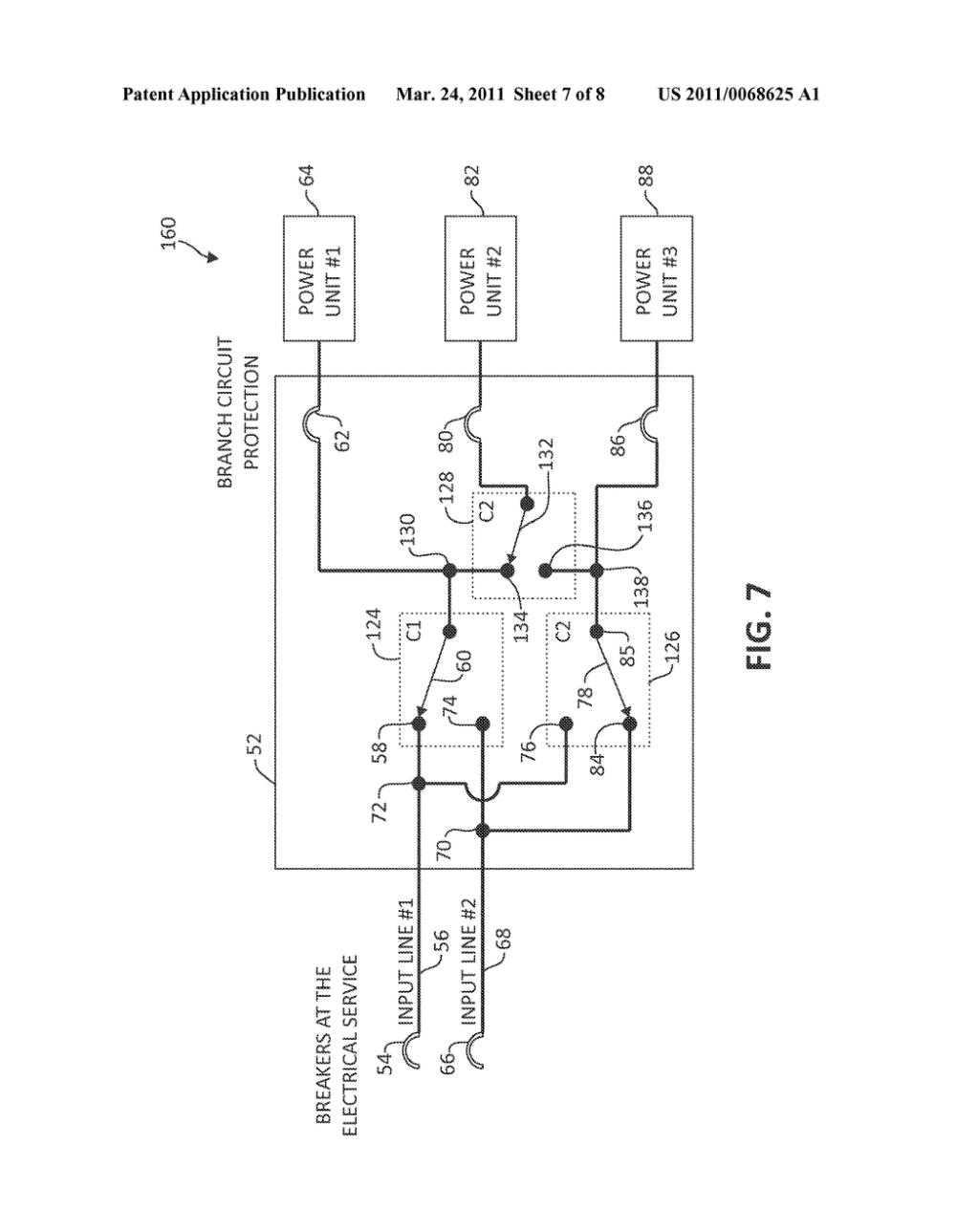 medium resolution of zenith ats wiring diagram best wiring automatic transfer switch wiring diagram get free kohler