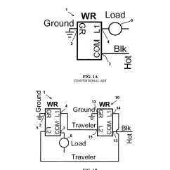 Ultrasonic Movement Detector Circuit Diagram Lincoln Sa 200 Wiring Sensor Switch Get Free Image About