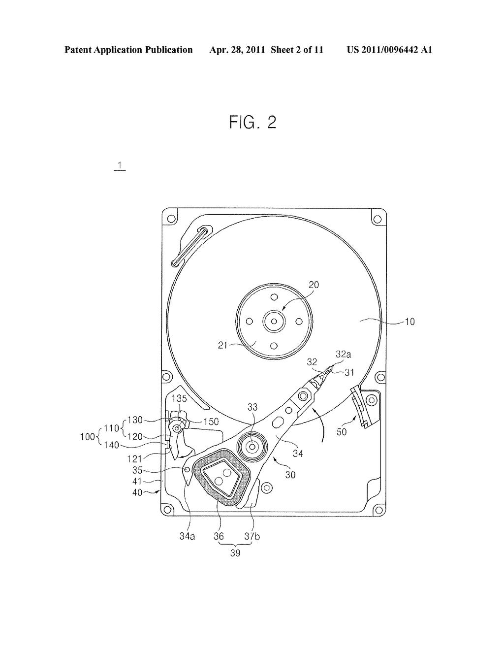 hard drive diagram edelbrock 4 barrel carburetor schematic wallpaper get free image about wiring