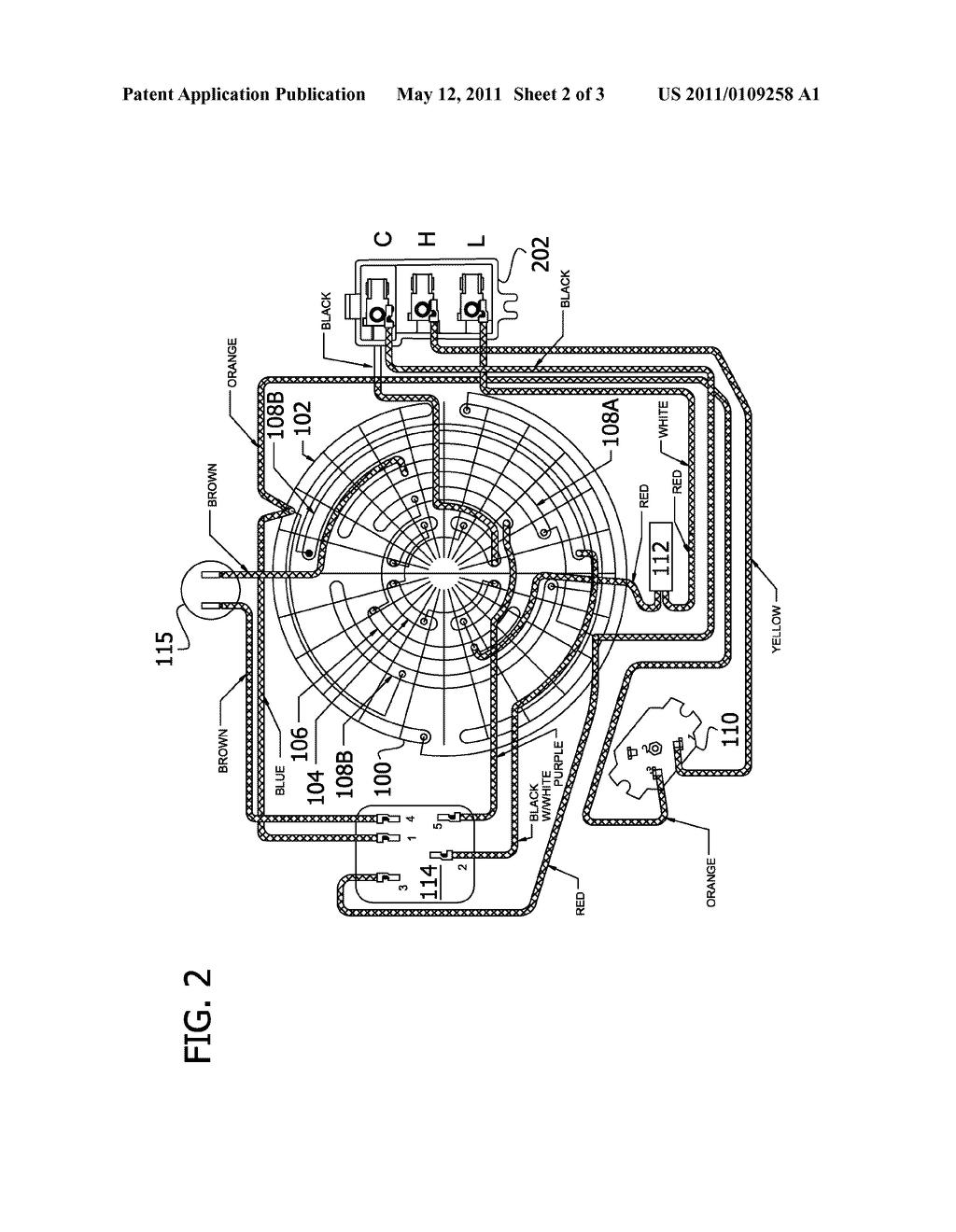 single phase psc motor wiring diagram 2016 f250 radio winding impremedia