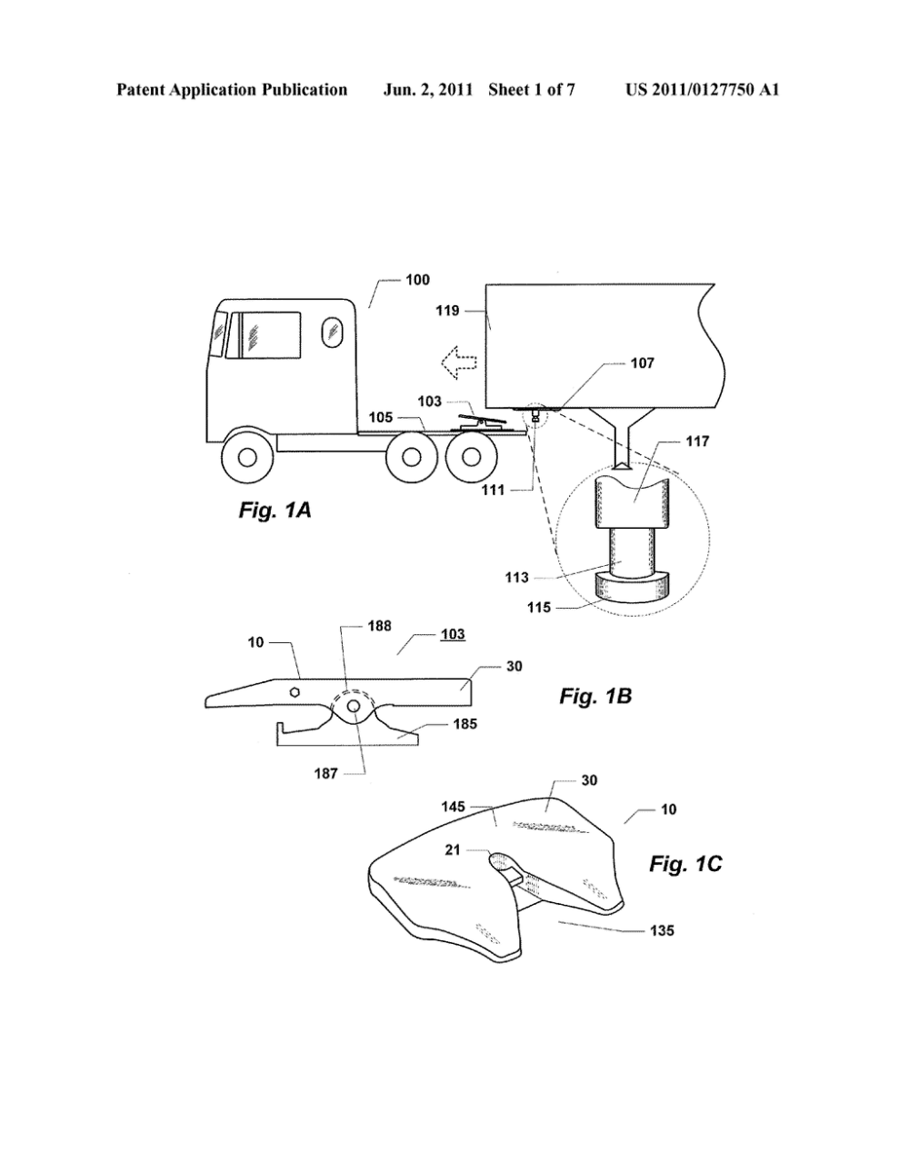 medium resolution of 2012 honda odyssey trailer hitch on 5th wheel ball hitch diagram