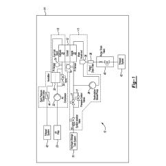 350 Oil Flow Diagram Mtd Lawn Mower Parts 4l60e Transmission Fluid Bing Images