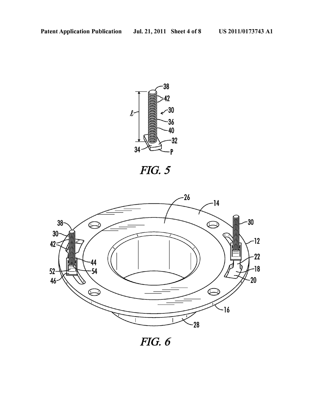 toilet schematic diagram motorguide trolling motor parts of a specifications elsavadorla