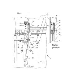 Car Door Lock Parts Diagram Hpm Batten Holder Wiring Bing Images