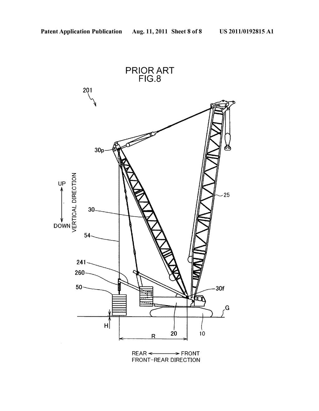 crane parts diagram garmin transducer wiring mobile