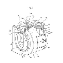 Washing Machine Motor Wiring Diagram 36 Volt Ez Go Golf Cart Battery Dishwasher Get Free Image About