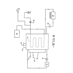 Dometic 2652 Wiring Diagram Basic Electrical For House Rm2652 Schematic Design Schematics