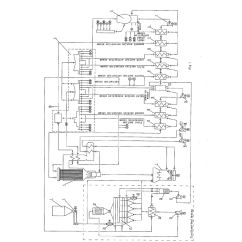 Fossil Fuel Power Station Diagram Trailer Harness Wiring 7 Way Coal Fired Stations