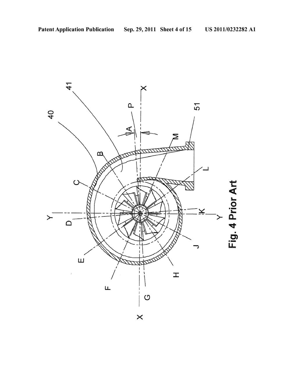 cessna 406 diagram three phase motor star delta wiring aircraft parts lights elsavadorla
