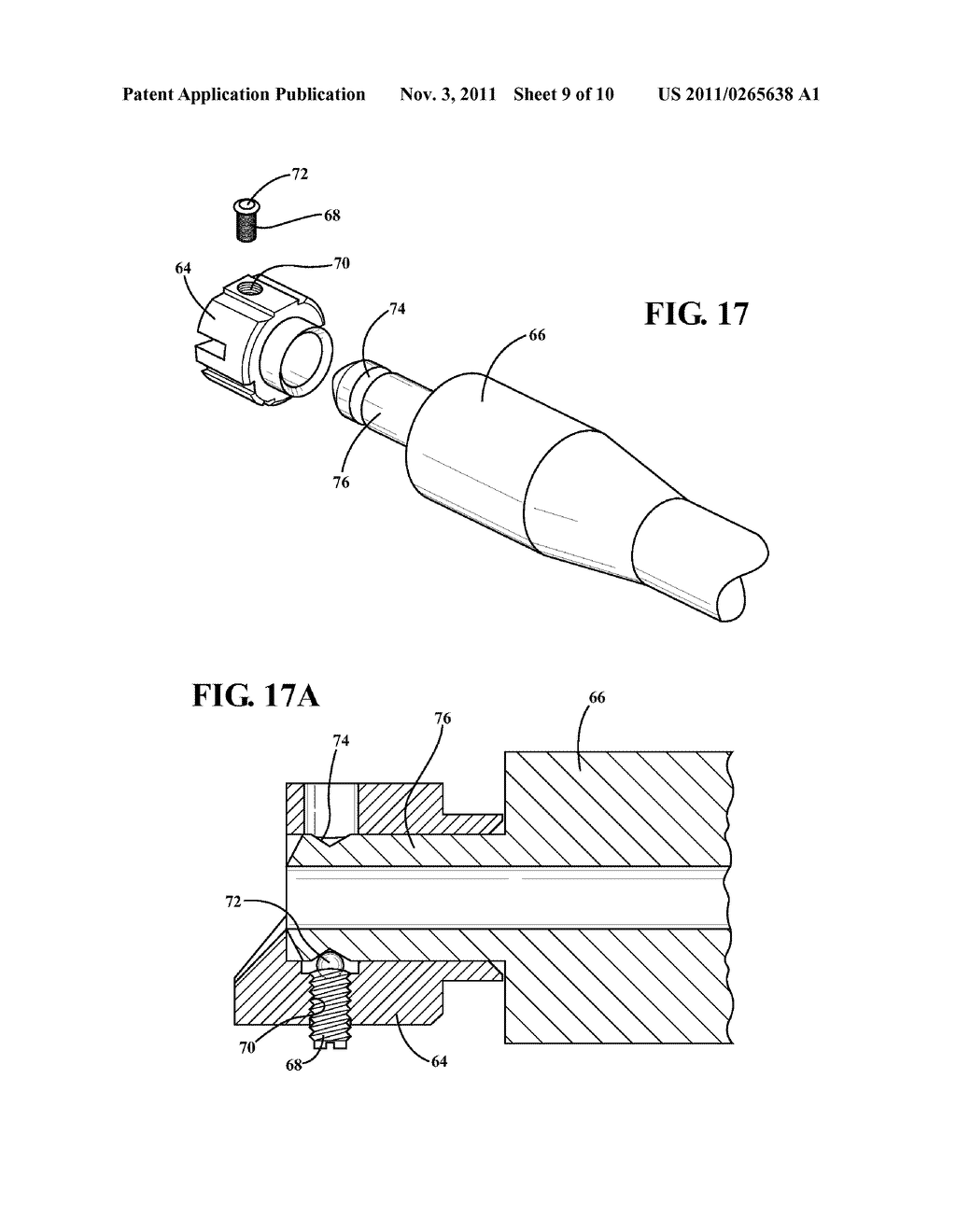 Ar 15 Schematic Pdf AR-10 Blueprint PDF ~ Elsavadorla