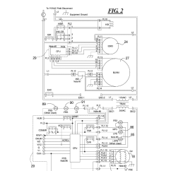 Wiring Diagram For Gas Furnace 460 Ford Jet Boat Honeywell Oil Get Free Image