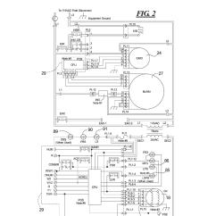 Furnace Wiring Diagrams 1998 Ford Ranger Transmission Diagram Honeywell Oil Get Free Image