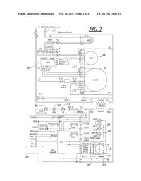 Older Gas Furnace Wiring Diagram : 32 Wiring Diagram ...