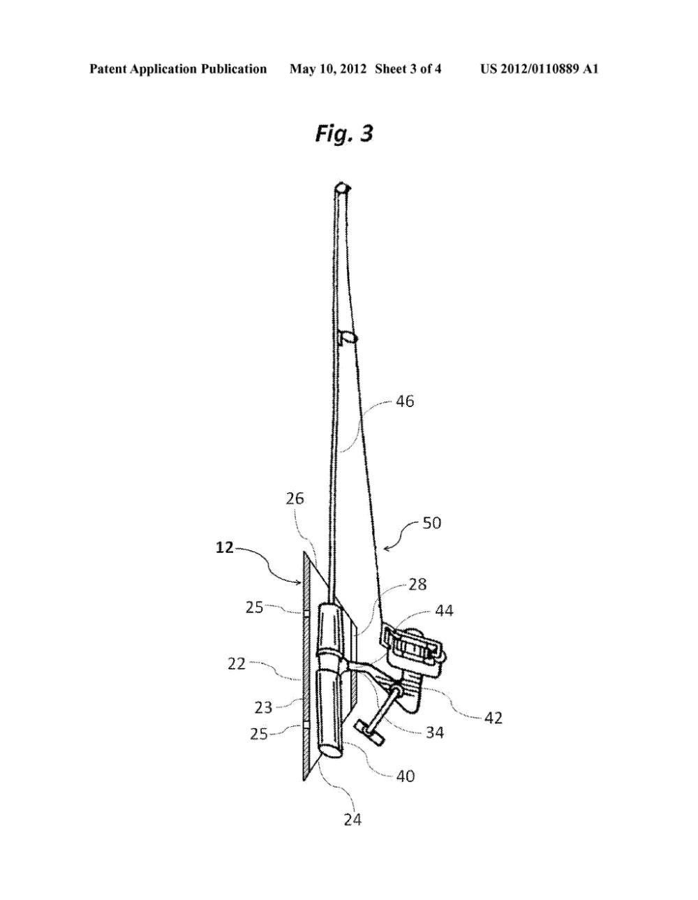 medium resolution of fishing rod and reel diagram photo 8