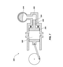 hydraulic pump diagram 4 hydraulic pump wiring diagram hydraulic pump wiring diagram 12v hydraulic pump wiring [ 1024 x 1320 Pixel ]