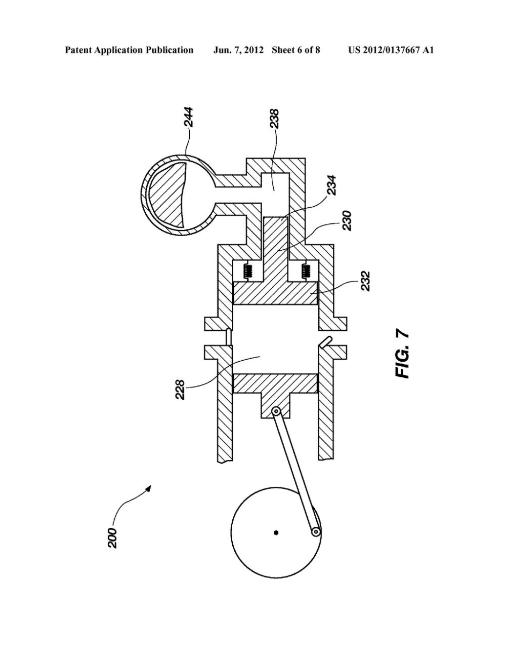 medium resolution of hydraulic pump diagram 4 hydraulic pump wiring diagram hydraulic pump wiring diagram 12v hydraulic pump wiring