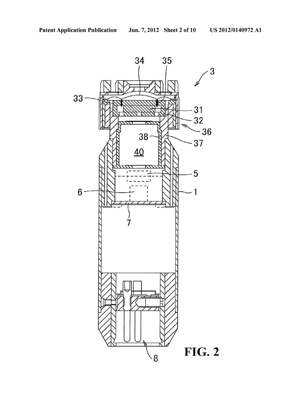 Condenser Microphone Schematic Diagram Resistor Schematic