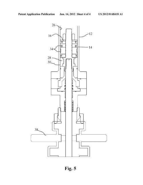 small resolution of hydraulic jack diagram for a hydraulic pump jack