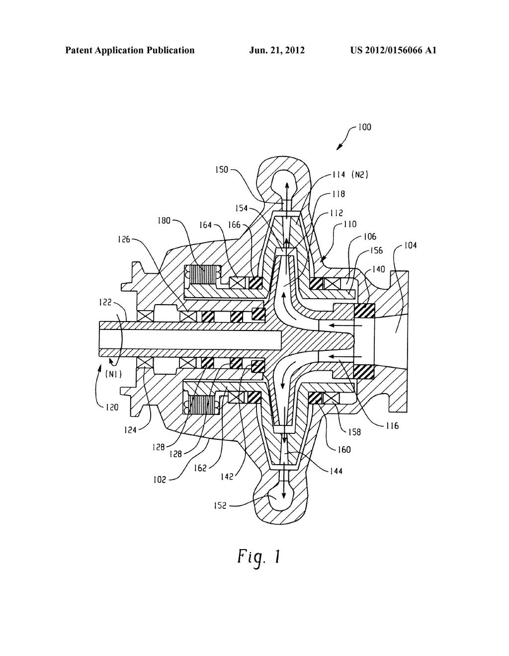 centrifugal pump mechanical seal diagram msd btm install bing images