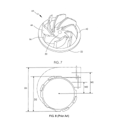 Centrifugal Pump Mechanical Seal Diagram 220 Dryer Outlet Wiring Bing Images
