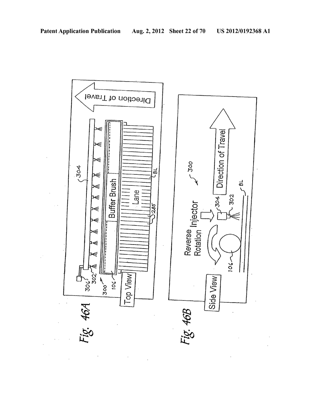 bowling lane dimensions diagram heating element wiring related keywords