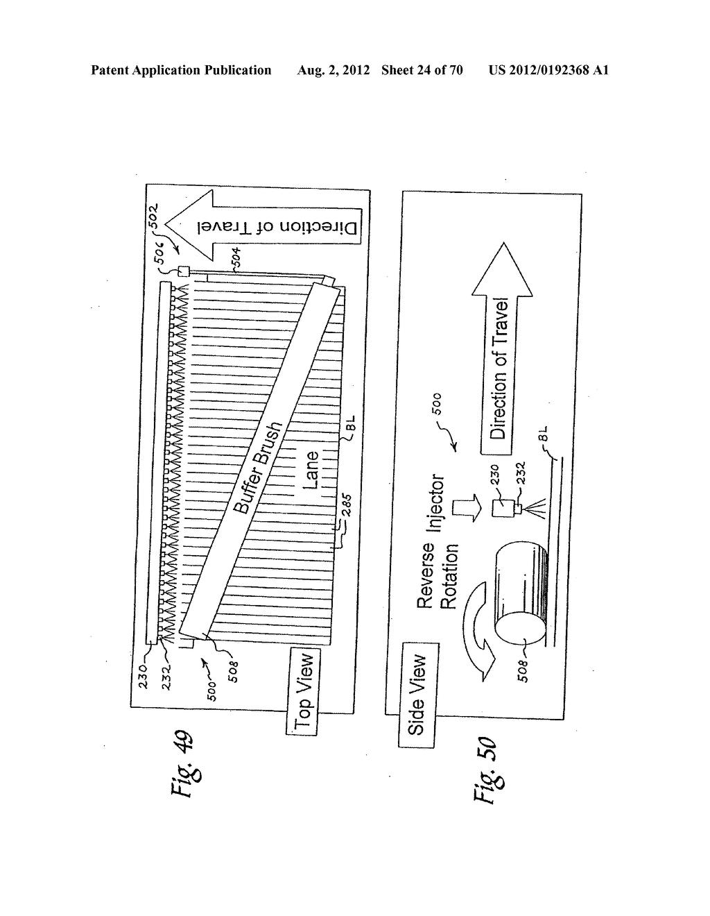 bowling lane dimensions diagram directv swm setup related keywords