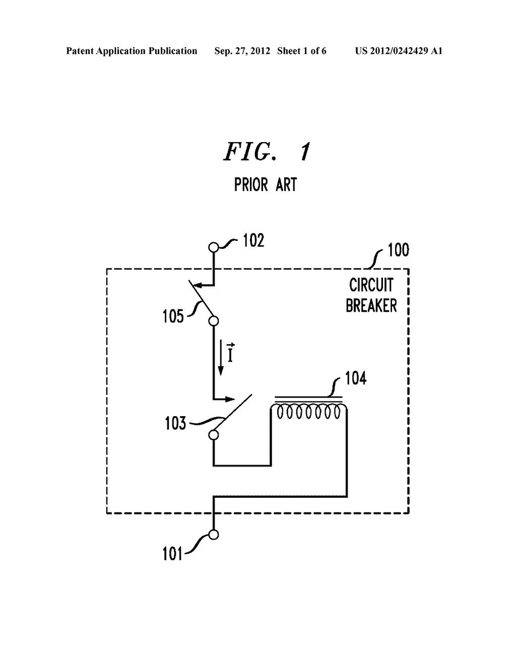 hight resolution of  circuit breaker diagram schematic and image 02 breaker circuit diagram