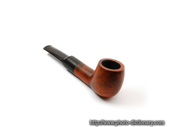 https://i0.wp.com/www.faqs.org/photo-dict/photofiles/list/2196/2879tobacco_pipe.jpg