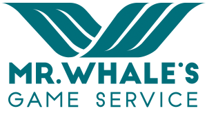 mr-whale-logo_gross_blau