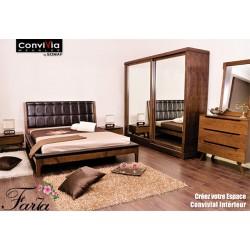 convivia meubles
