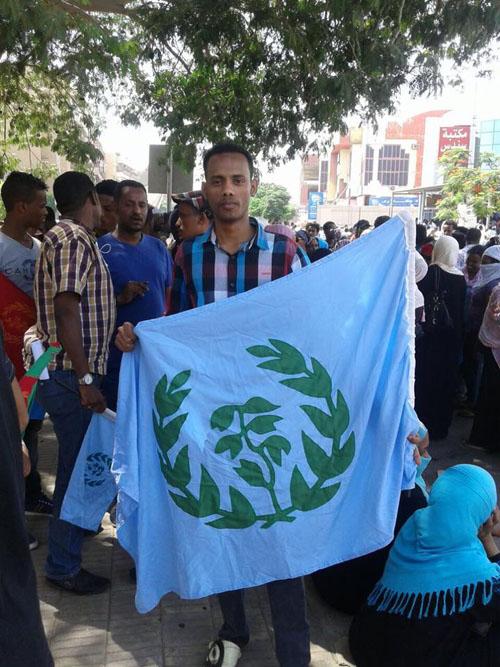 cairo june 27 2016 (3)
